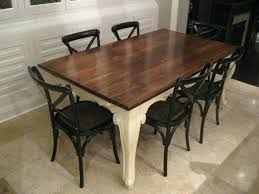 refinish oak kitchen table refinishing dining room table freejobposting info