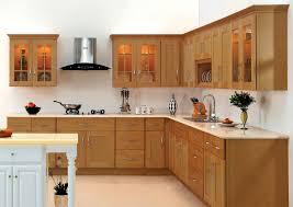 houzz glass kitchen cabinet doors contemporary kitchen cabinets with shaker glass doors