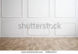 wall panel stock images royalty free images vectors