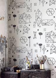temporary wall paper temporary wallpaper