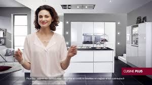 nouveau spot tv de cuisine plus 2014