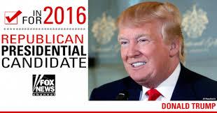 donald trump presiden amerika seandainya donald trump presiden amerika serikat ke 45 adakah