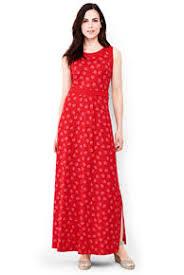 maxi dresses on sale women s clearance maxi dresses sale
