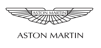 logo aston martin aston martin power beauty and soul objekt international
