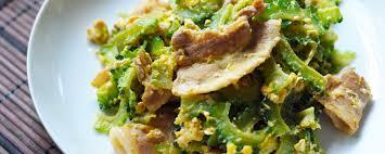spécialité japonaise cuisine spécialités d okinawa jnto office national du tourisme japonais