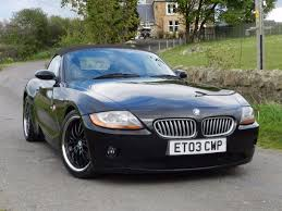 3 months warranty bmw z4 3 0i convertible sport 6 speed manual