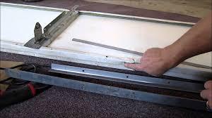 garage doors garage doors shutterstock 99749666 how to repair