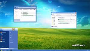 post it windows 7 bureau windows xp royale blue and zune themes for windows 7