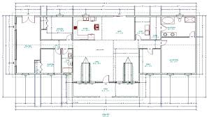 build your own home floor plans build your own home floor plans ghanko