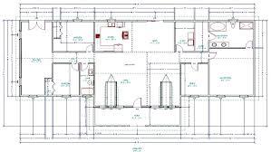 self build floor plans build your own home floor plans ghanko com