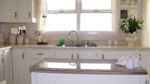 houses kitchen island living room window sunlight centre photo