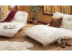 futon beautiful futon frames the minimalist karup japan bed