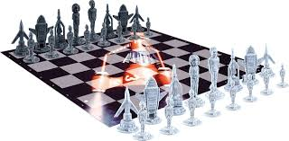 100 chess set designs 28 beautiful chess sets empire