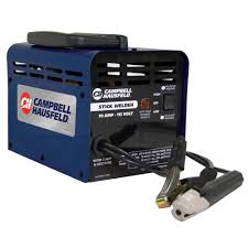 100 cd lite welder manual business u0026 industrial gas