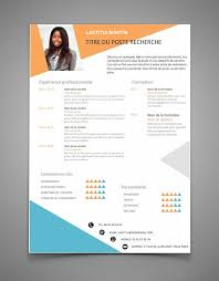 Free Resume Word Template Free Cv Templates Word Template