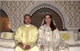mariage marocain j aime mon maroc mariage marocain
