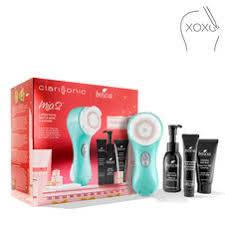 Holiday Gifts Cleansing U0026 Skin Care Holiday Gift Sets Clarisonic