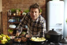 jimmy oliver cuisine tv oliver plans to open a restaurant in lisbon
