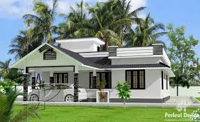 home design 1153 square 3 bedroom single floor home design and plan home