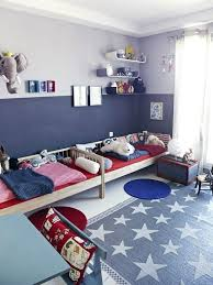 Red White Amp Blue Chocolate Amazing Blue Bedroom Decoration Ideas For Teenage Girls Nice Blue