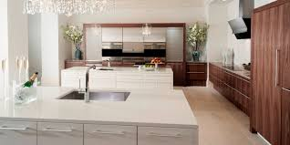 kitchen u0026 bathroom remodeling services in framingham ma the