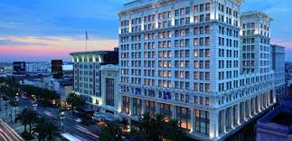 Roosevelt Hotel New Orleans Map by The Roosevelt New Orleans A Waldorf Astoria Hotel Tripexpert