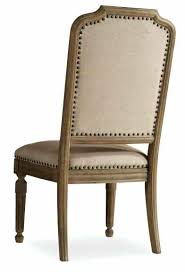 Upholstered Folding Dining Chairs Dining Chairs Furniture Upholstered Side Chair