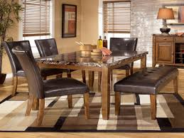 dining tables ashley furniture white dining set fresh ashley