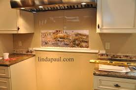 how to install kitchen tile backsplash how to instal backsplash in kitchen awesome how to install a glass