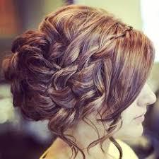 chagne pour mariage coiffure chignon pour mariage mariage toulouse