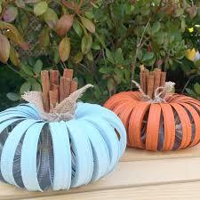 Fall Table Decorations For Wedding Receptions - popular items for fall centerpiece on etsy mason jar lid pumpkin