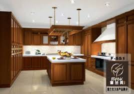 China Kitchen Cabinet Create Photo Gallery For Website Chinese - Chinese kitchen cabinet manufacturers