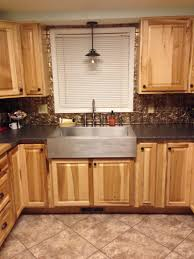 cabinets u0026 drawer under cabinet lighting options kitchen on a