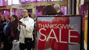 is the dollar store open on thanksgiving day most retailers would benefit from staying closed on thanksgiving