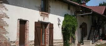 chambre d hote chatillon sur chalaronne chambre d hote chatillon sur chalaronne 2501 rte de sulignat