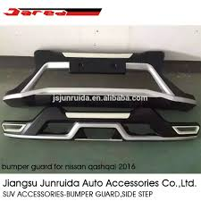 nissan qashqai yellow engine light nissan qashqai accessories nissan qashqai accessories suppliers