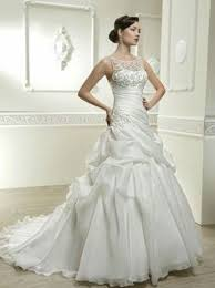 ibex wedding dresses irini has this demetrios ibex bridal and tuxedo center 836 s los