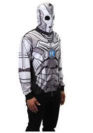doctor who costumes halloweencostumes com