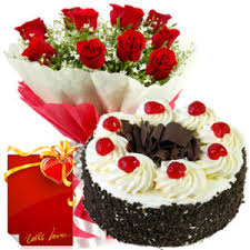 floraex send online flower combos to india same day midnight