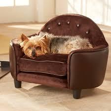 dog home decor dog bed furniture korrectkritterscom