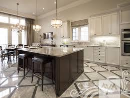 best kitchen cabinets mississauga canadian kitchen and bath cabinetry manufacturer kitchen