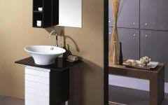 Ikea Bathroom Design Tool Ikea Bathroom Design Tool Ikea Bathroom Mirrors Ideas Trend Home