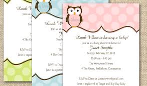 Sample Rsvp Cards Ecard Invitations Birthday Free Greeting Card Stores Nyc Sap Bi