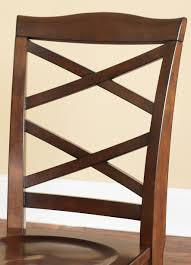 Ashley Furniture Porter Bedroom Set by Porter 697 By Ashley Furniture Wayside Furniture Ashley