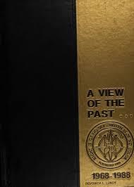 douglas high school yearbook 1988 frederick douglass high school yearbook online atlanta ga