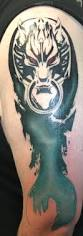 57 best final fantasy tattoos images on pinterest draw artwork
