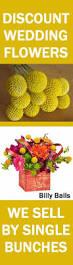 Discount Flowers The 25 Best Discount Flowers Ideas On Pinterest Florist