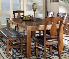 beautiful 6 piece dining room set pictures rugoingmyway us