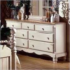 bedroom dressers white bedroom dressers furniture dresser chest