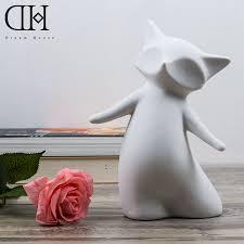 online get cheap vintage porcelain figurines aliexpress com